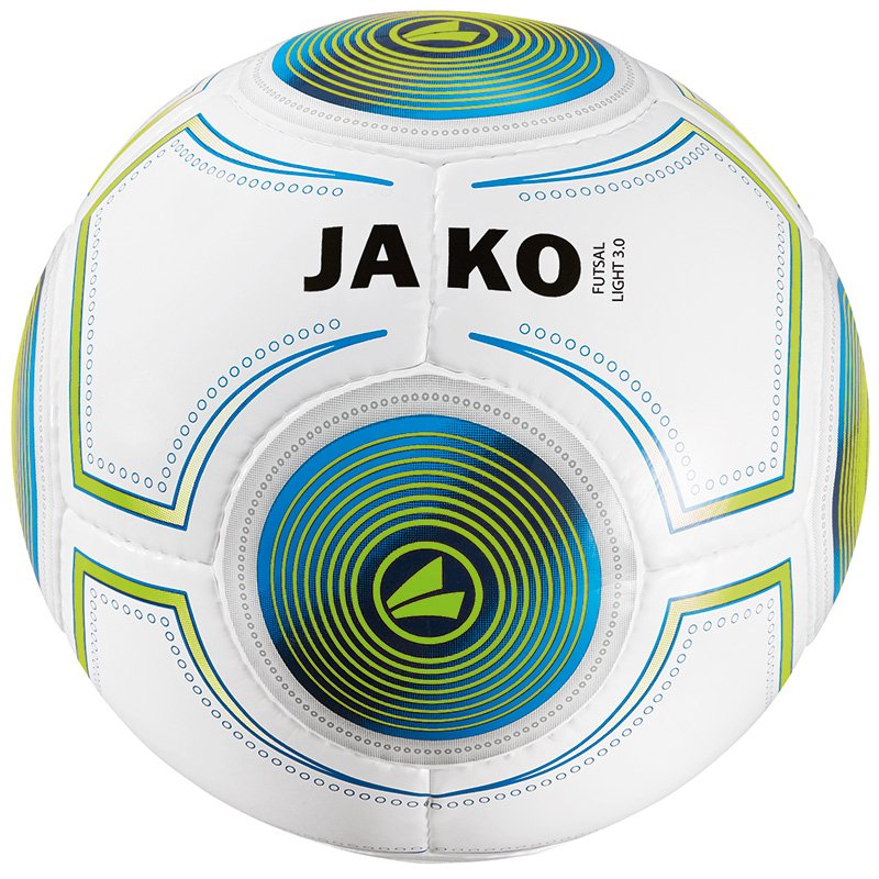 JAKO Jugendball Futsal Light 3.0