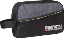DERBYSTAR Tasche für Torwarthandschuhe