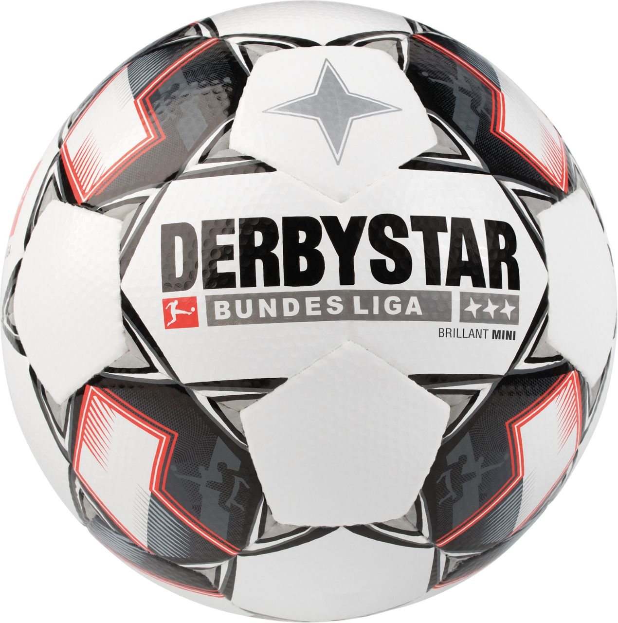 DERBYSTAR Miniball - BUNDESLIGA