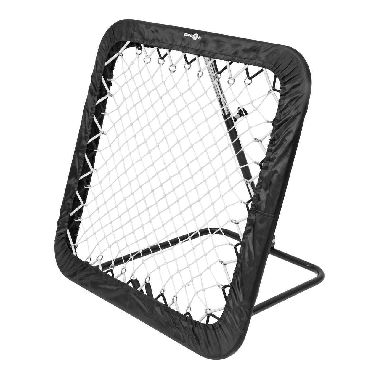 ELF Sports Fussball - Rebounder