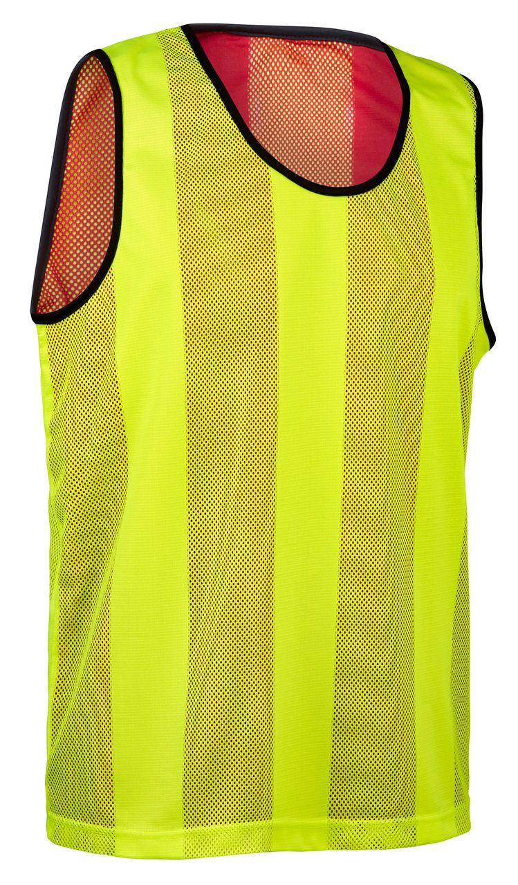 ELF Sports reversible bib