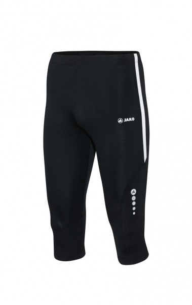 JAKO Capri Tight Athletico
