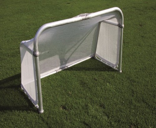 Spare net for Mini goal