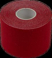 ELF Sports Kinesio Tape 5cm x 5m - in verschiedenen Farben
