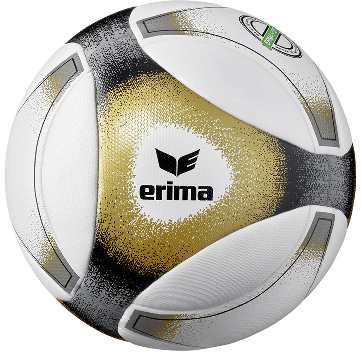 erima Hybrid Match 2019 Cue Ball