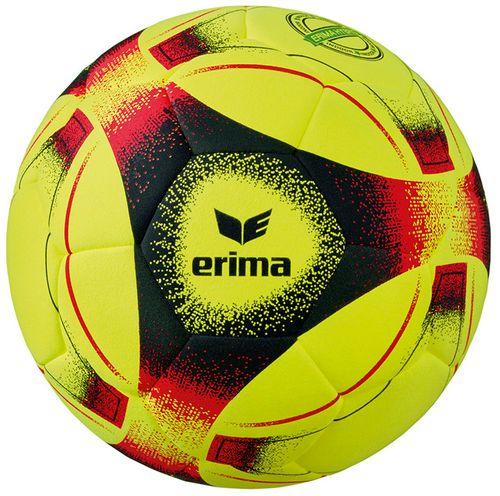 erima indoor ball Hybrid Indoor 2019