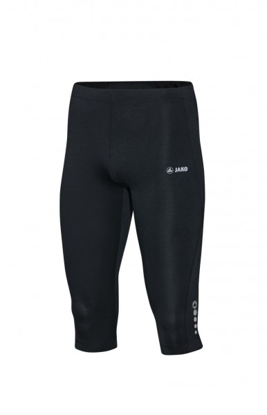 JAKO Capri Tight Run