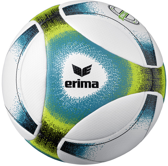 erima Training Ball Futsal Hybrid SNR 2019