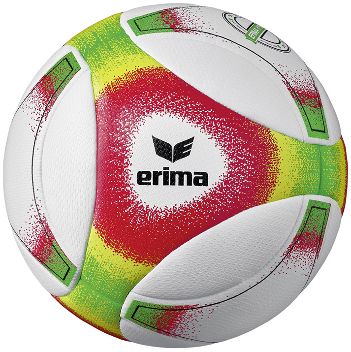 erima Youth Ball Futsal Hybrid JNR 350 (2019)