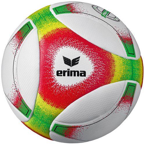 erima Youth Ball Futsal Hybrid JNR 350 (2019)