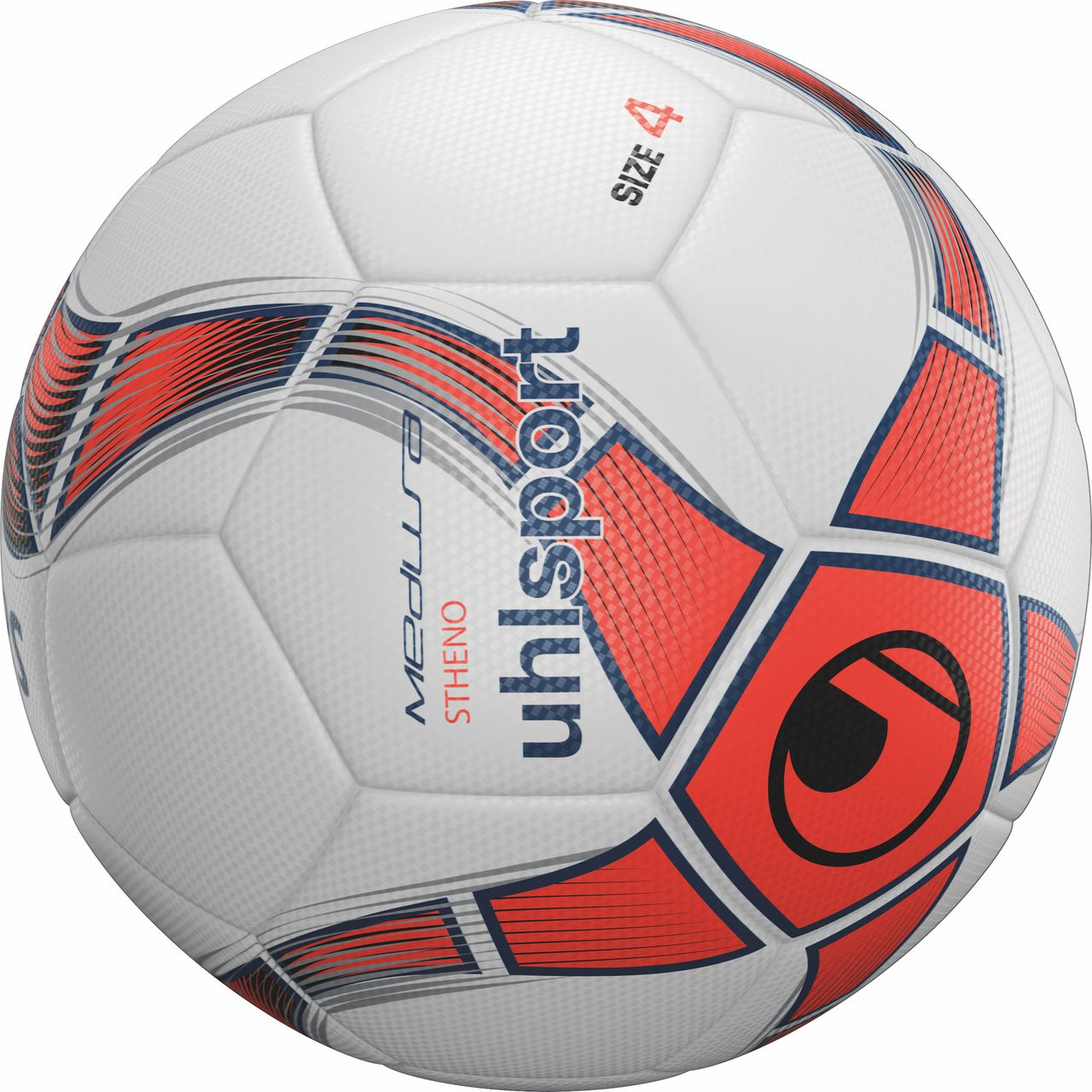 Uhlsport MEDUSA STHENO Futsal Match Ball