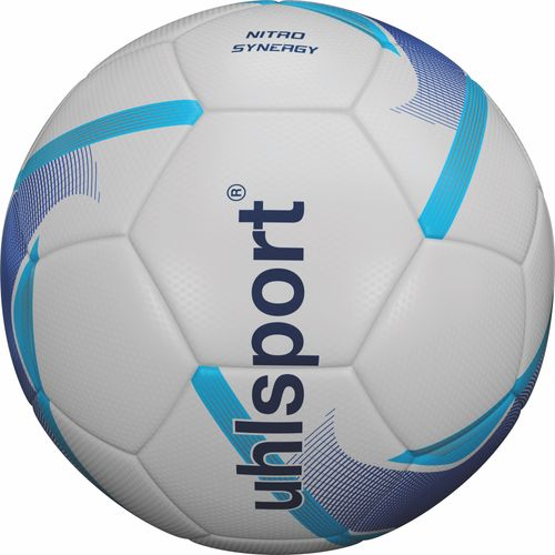 Uhlsport Trainingsball NITRO SYNERGY