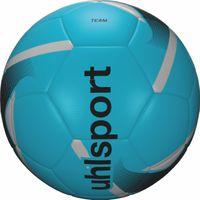 Uhlsport Trainingsball TEAM