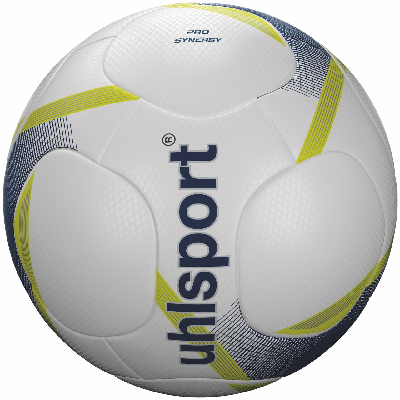 Uhlsport Trainingsball PRO SYNERGY