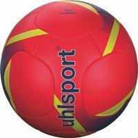 Uhlsport Training Ball PRO SYNERGY