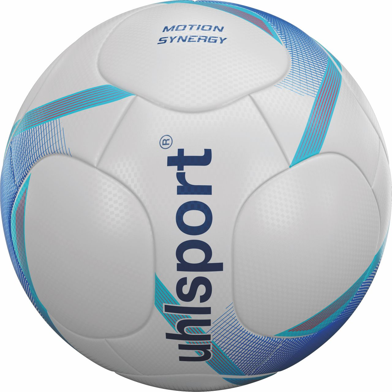 Uhlsport Trainingsball MOTION SYNERGY