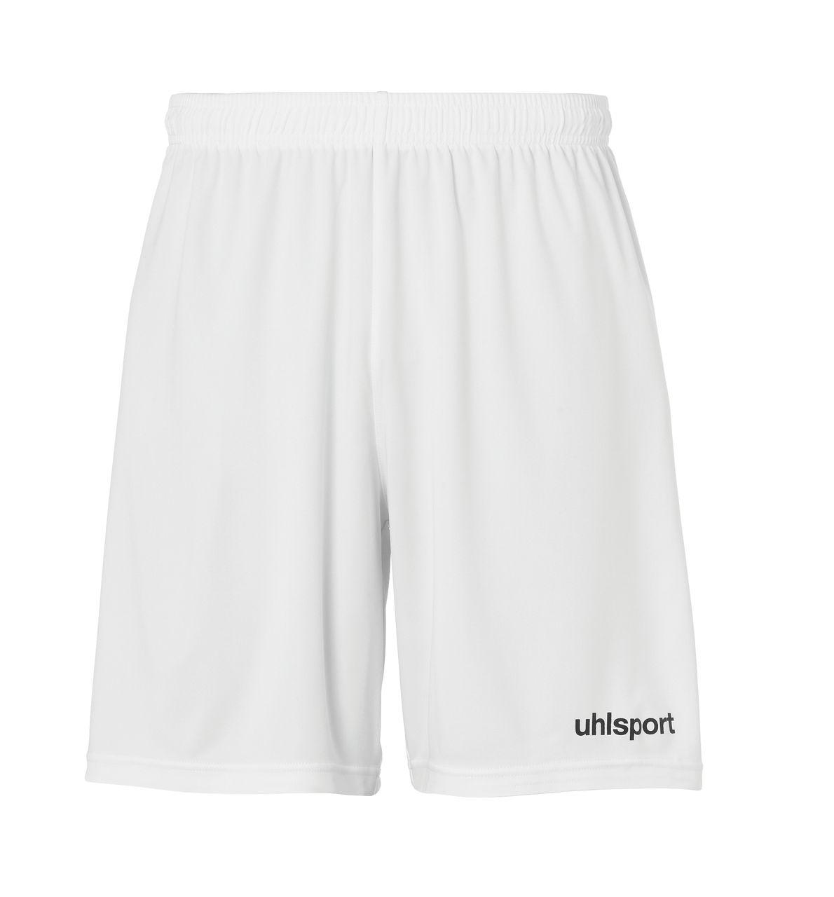 Uhlsport CENTER BASIC shorts without inner slip