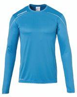 Uhlsport STREAM 22 Jersey long sleeve