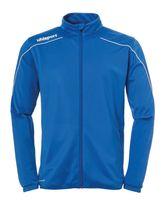 Uhlsport STREAM 22 classic jacket