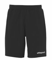 Uhlsport ESSENTIAL PES short track pants