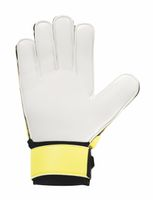 Uhlsport UHLSPORT SOFT SF JUNIOR