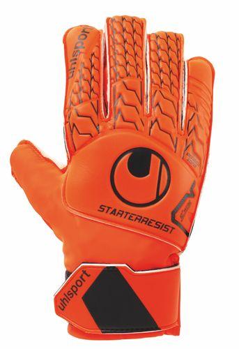 Uhlsport STARTER RESIST TW-Handschuh
