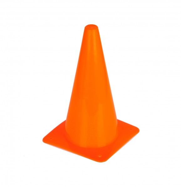 ELF Sports marking cones / cones