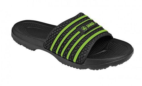 JAKO Jakolette II Bath slippers