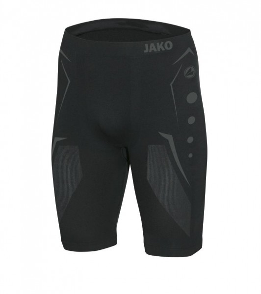 JAKO Short Tight Comfort
