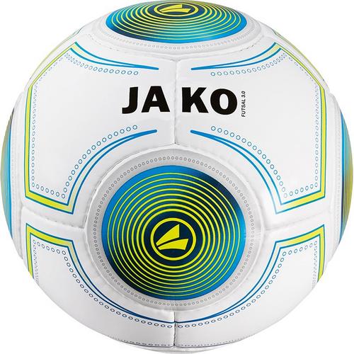 JAKO Trainingsball Futsal 3.0
