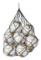JAKO Ballnetz 10 Bälle