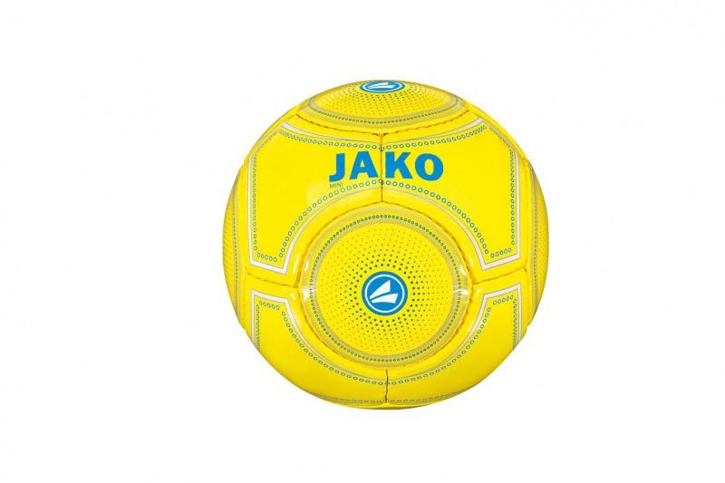 JAKO Miniball