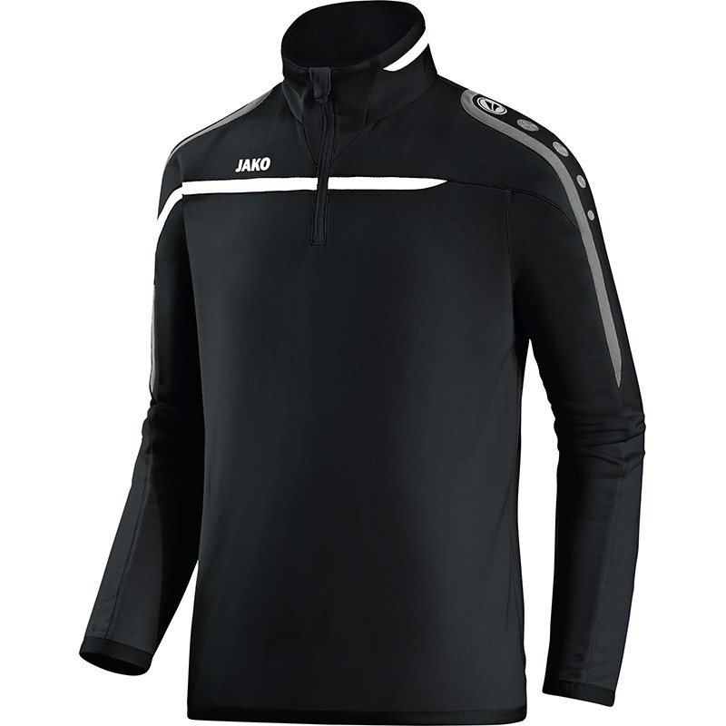 JAKO Zip Top Performance