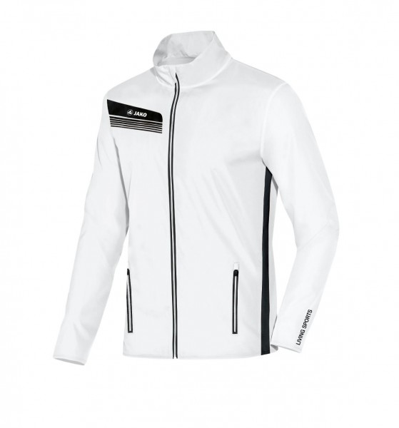 JAKO Trainingsjacke Athletico