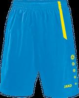 JAKO Sporthose Turin