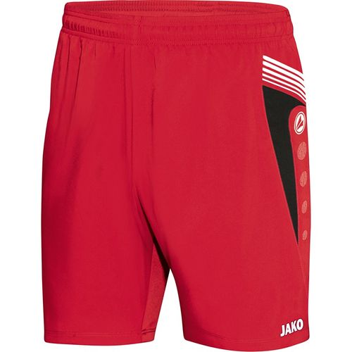 JAKO Sporthose Pro