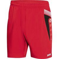 JAKO Sporthose Pro  001
