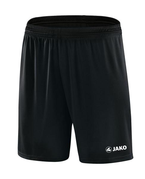 JAKO Sporthose Anderlecht
