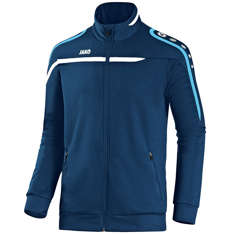 JAKO Trainingsjacke Performance