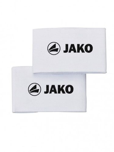 JAKO Shin guard holder