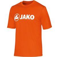 JAKO functional shirt Promo