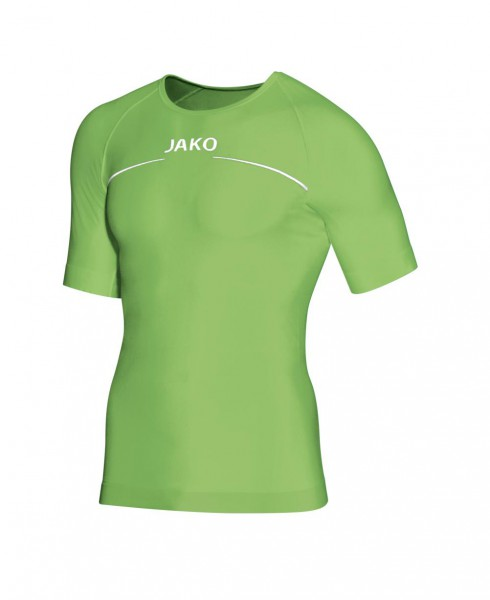 JAKO T-Shirt Comfort