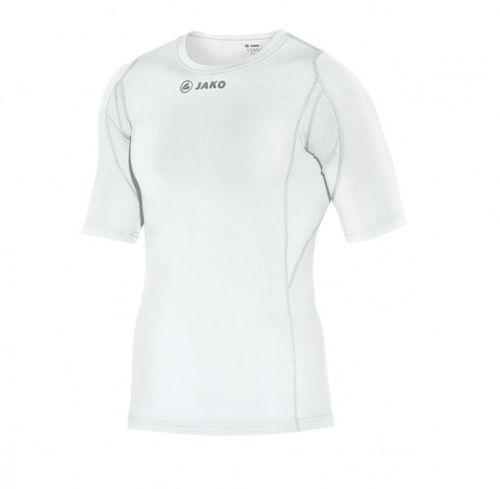 JAKO T-Shirt Compression
