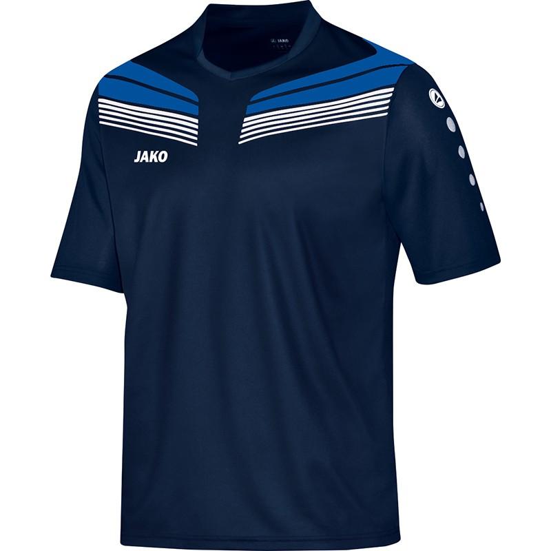JAKO T-Shirt Pro