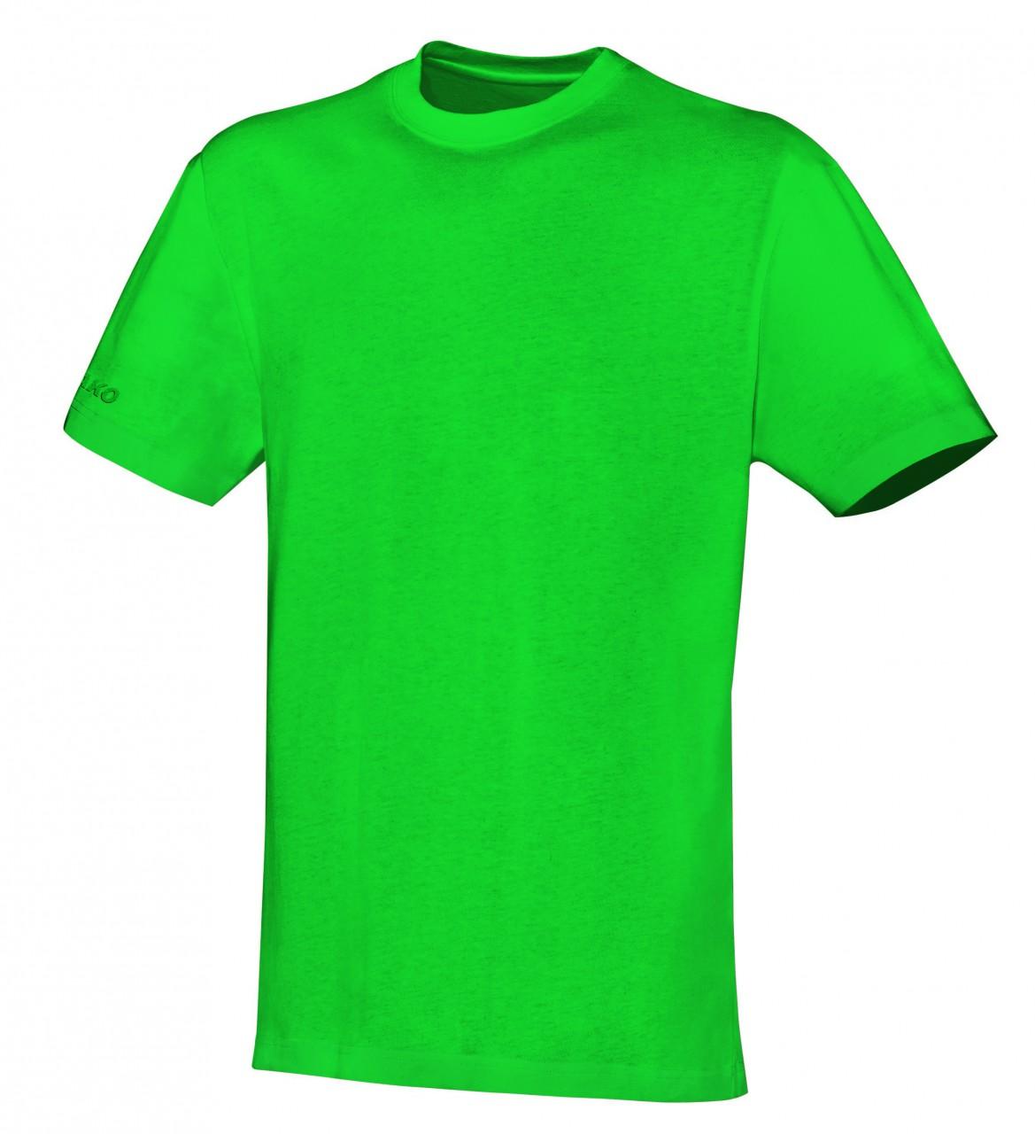 JAKO T-Shirt Team