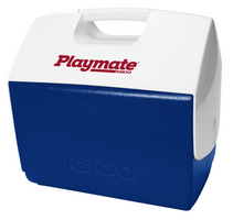 Large ice box - 15,2 l