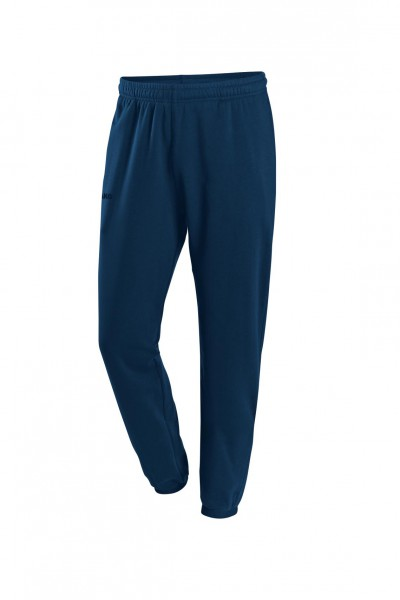 JAKO Classic Team sweatpants
