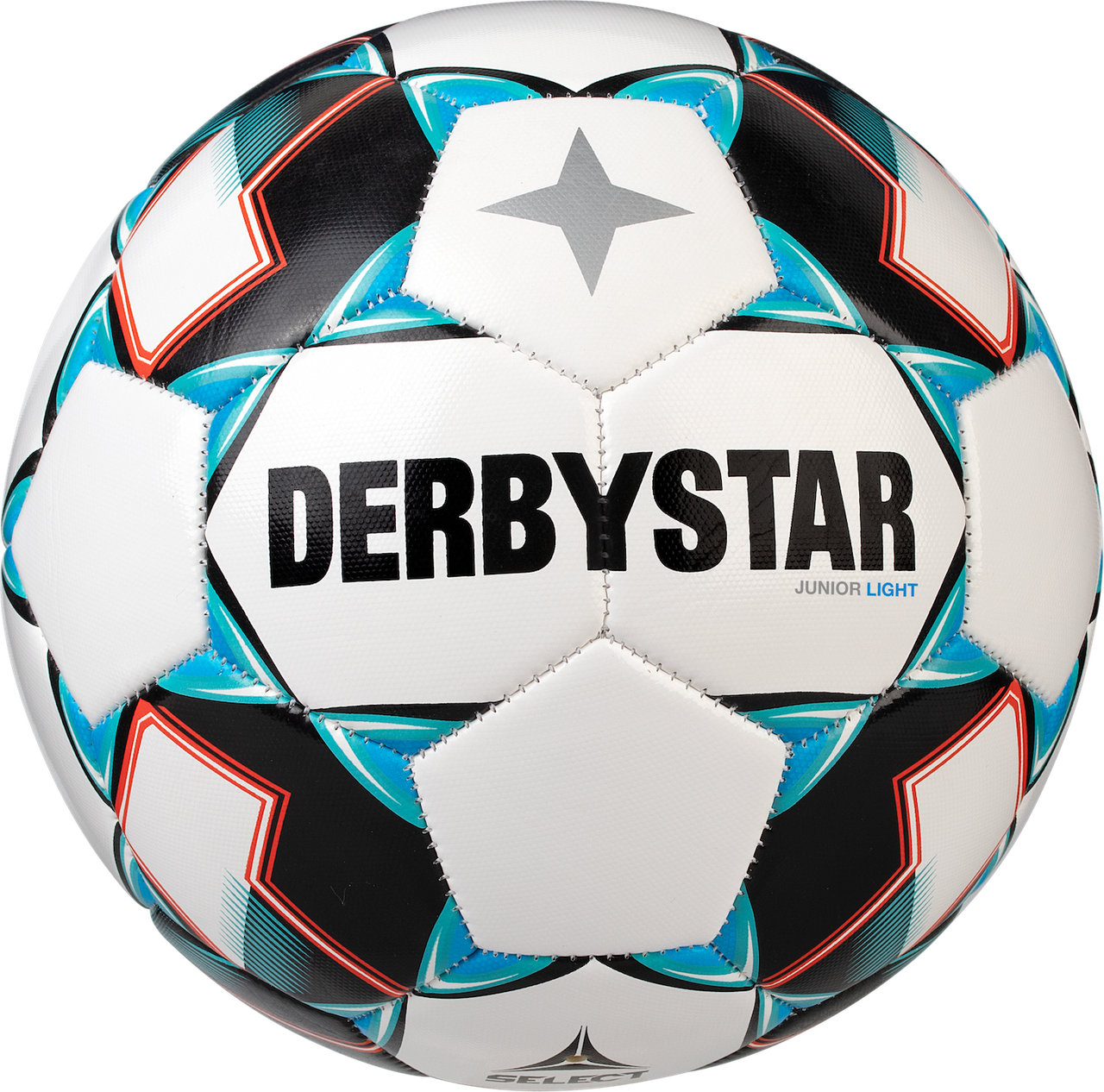 DERBYSTAR Youth Ball - JUNIOR LIGHT