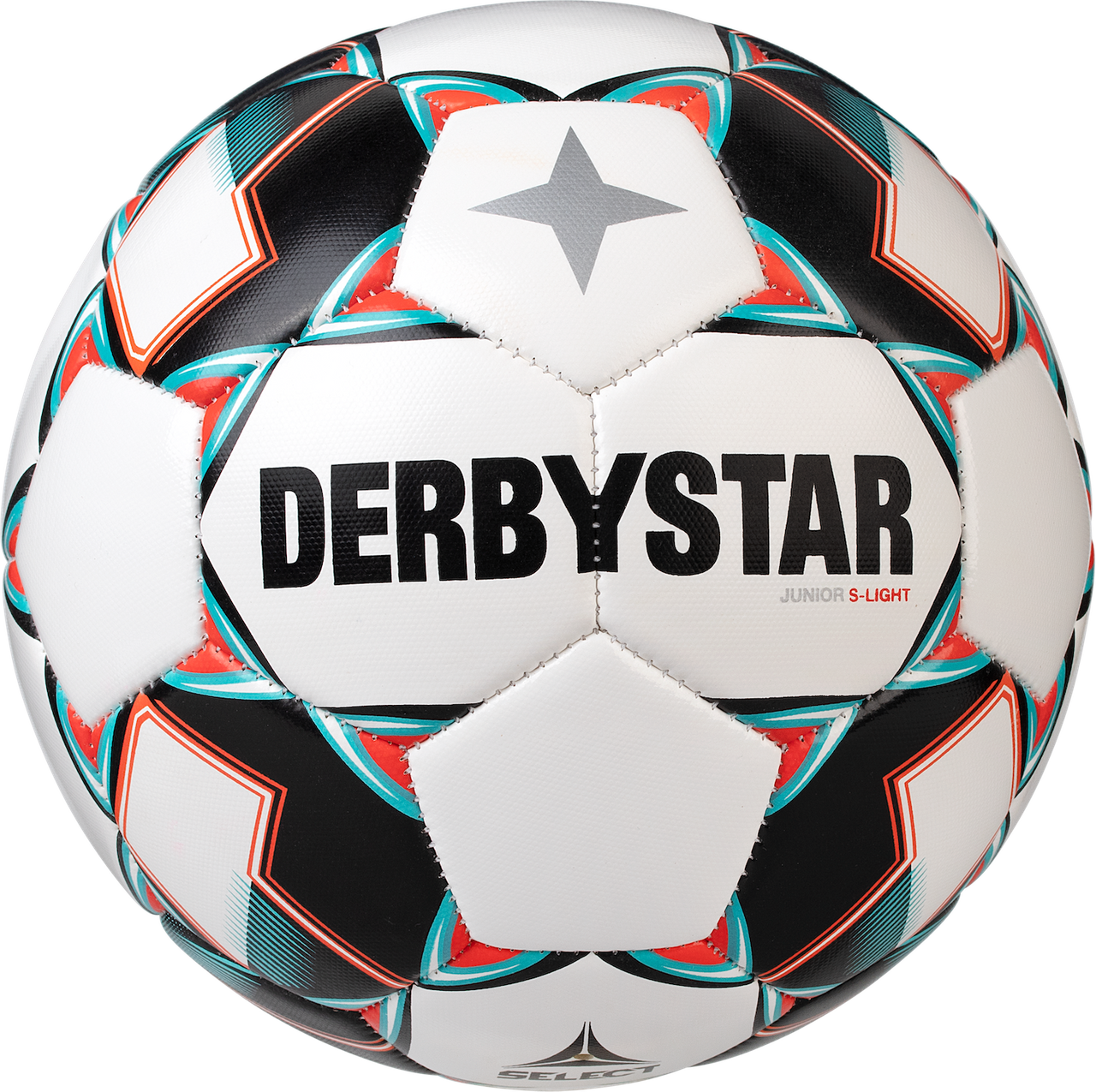 DERBYSTAR Jugendball - JUNIOR S-LIGHT