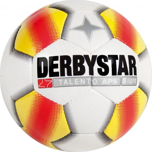 DERBYSTAR Jugendball - TALENTO APS S-LIGHT